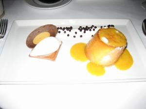 citronelle-018